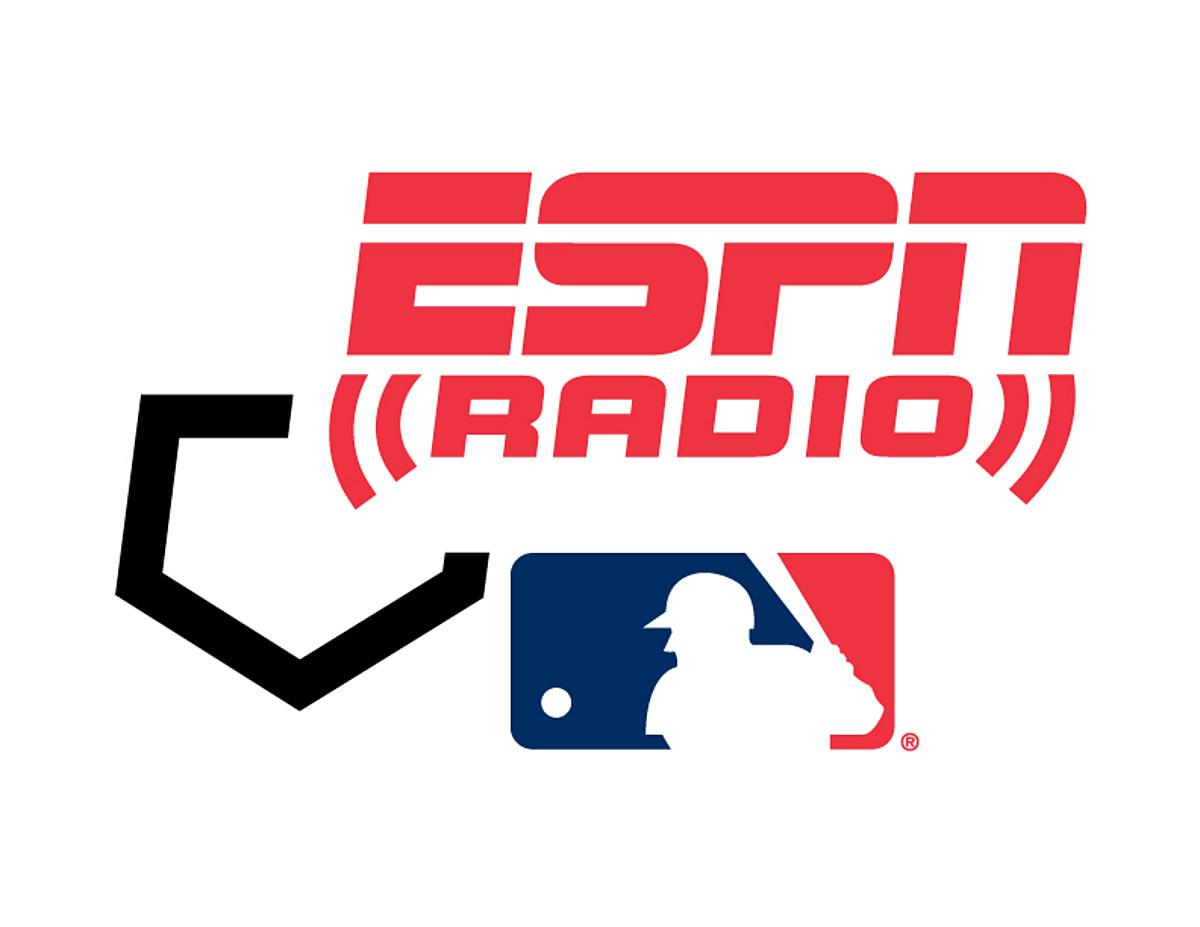 MLB on 97 3 ESPN Radio