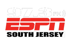 97 3 ESPN – South Jersey's Sports Radio