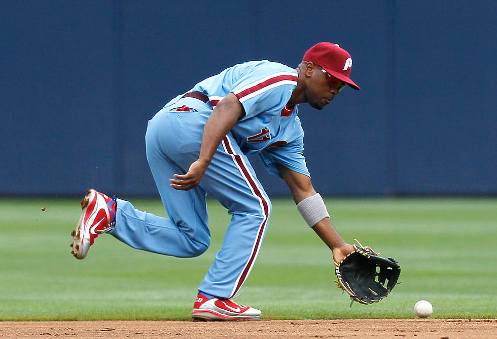 Phillies Will Wear Powder Blue Jerseys d583ee8022e