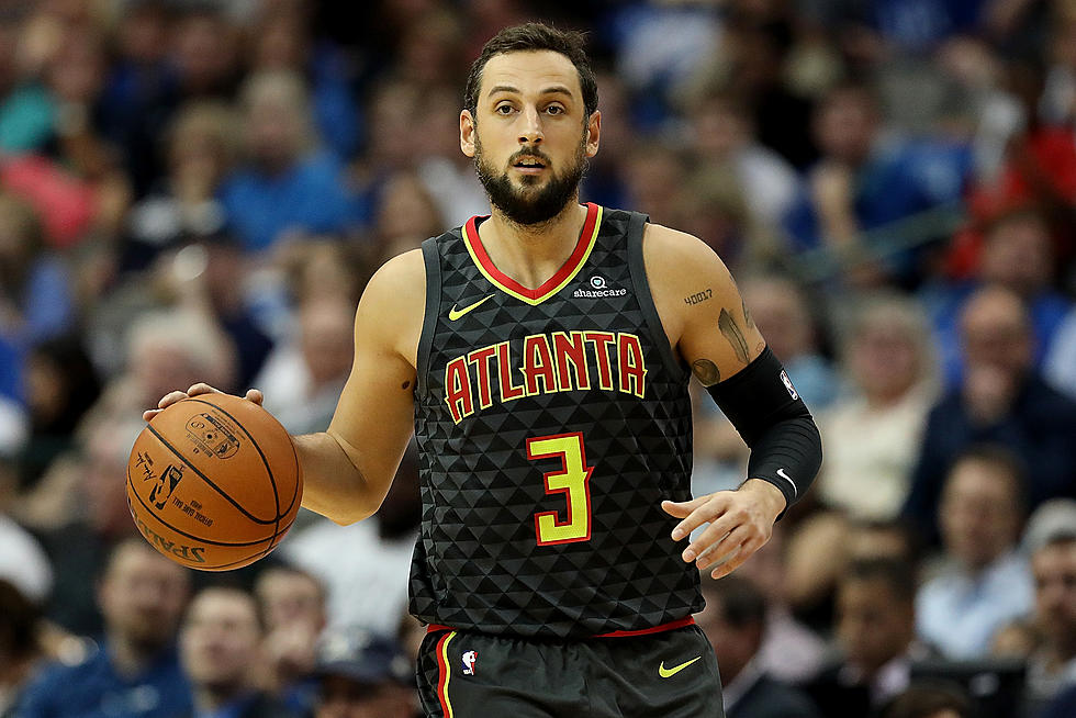 info for 9ecb3 d22b1 Sixers Adding Marco Belinelli