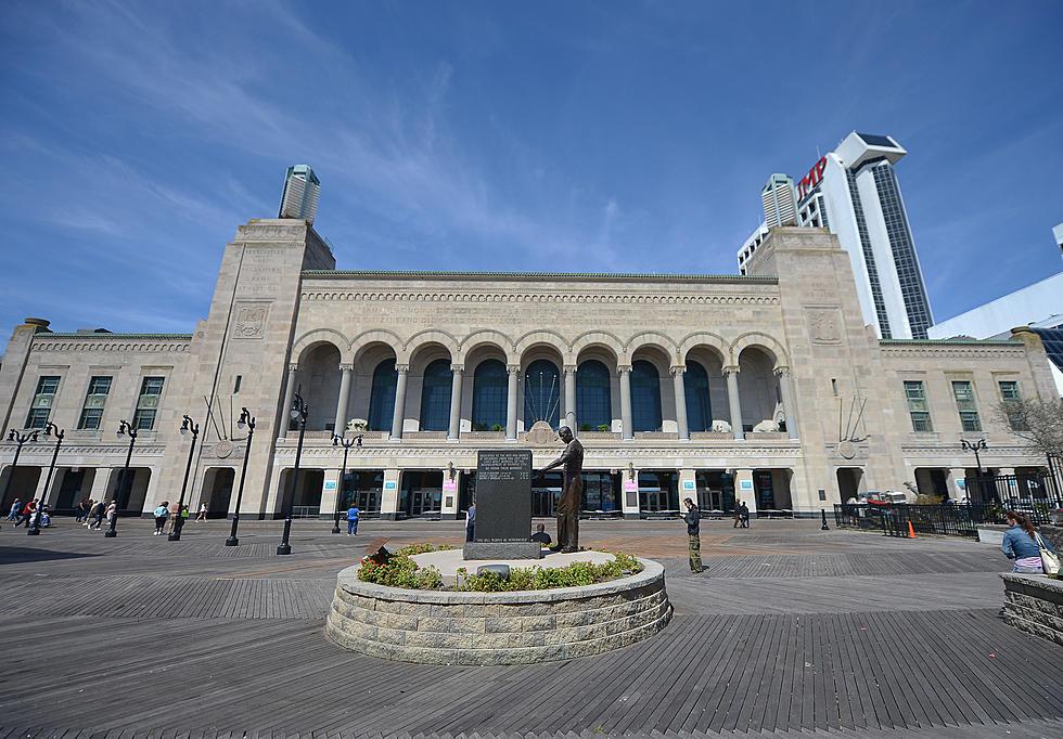Esports Travel Summit Putting Atlantic City on Display