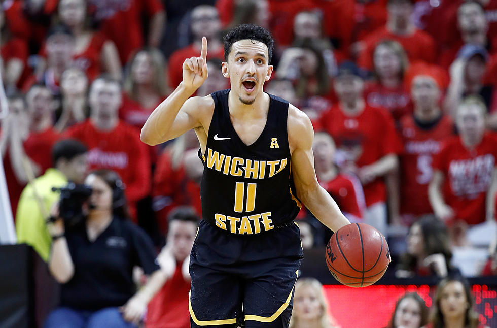new styles 1c84a ec249 The Sports Bash Speaks with New Sixers Guard Landry Shamet