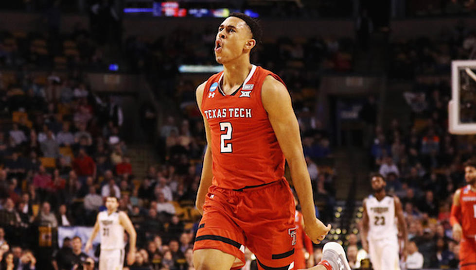 low priced 85a0e 87361 Zhaire Smith officially signs rookie deal with Sixers
