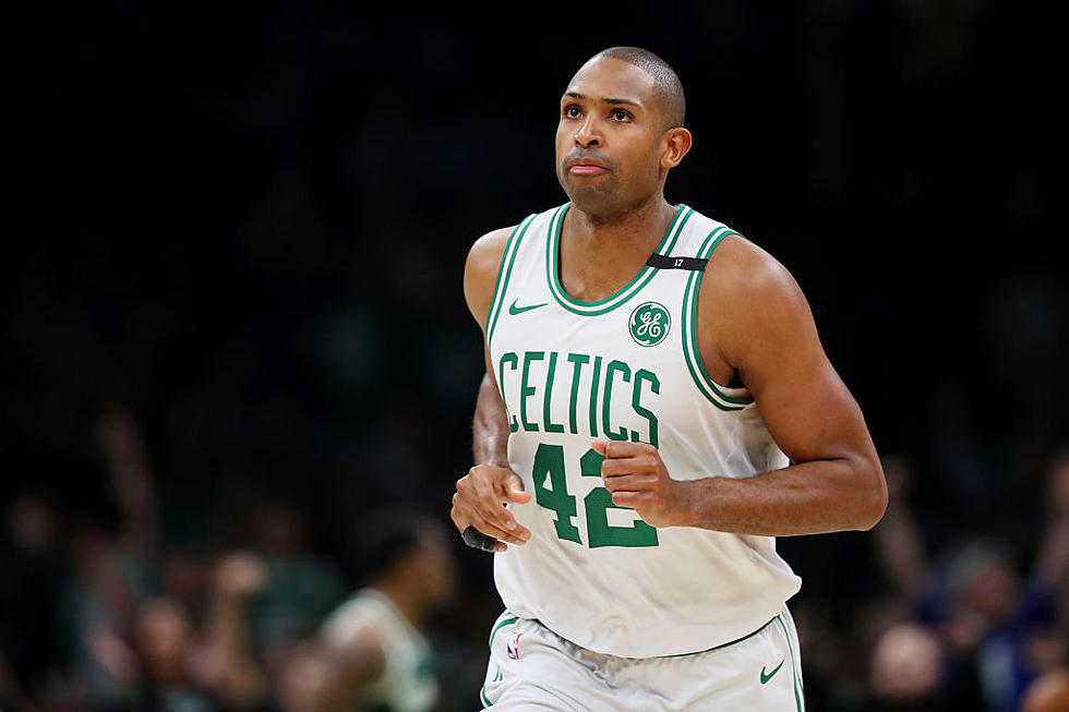 NBA Rumors: Al Horford Linked to the Sixers Once Again