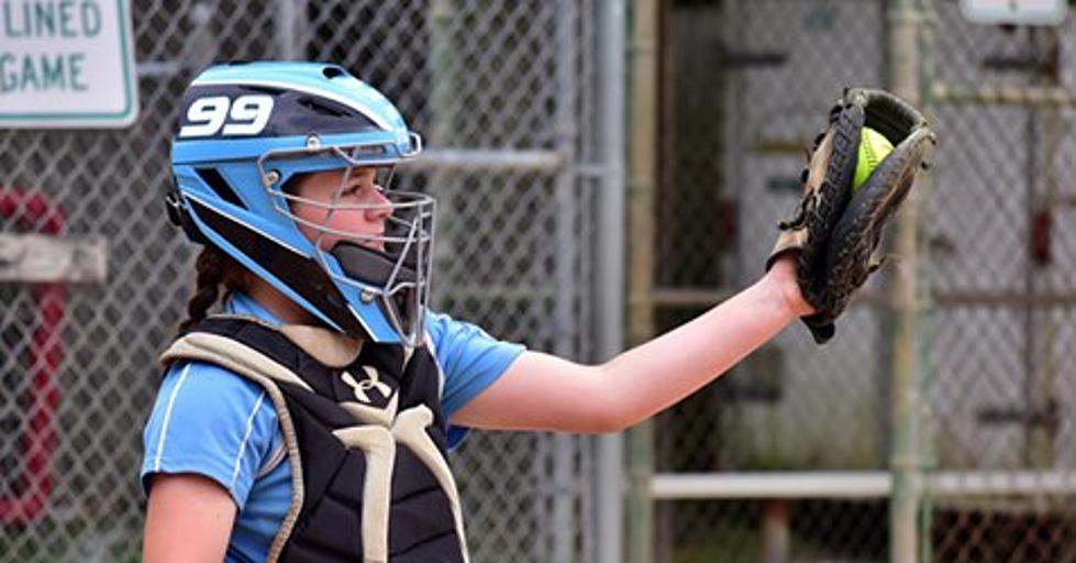 EHT Softball Advances at the Babe Ruth World Series