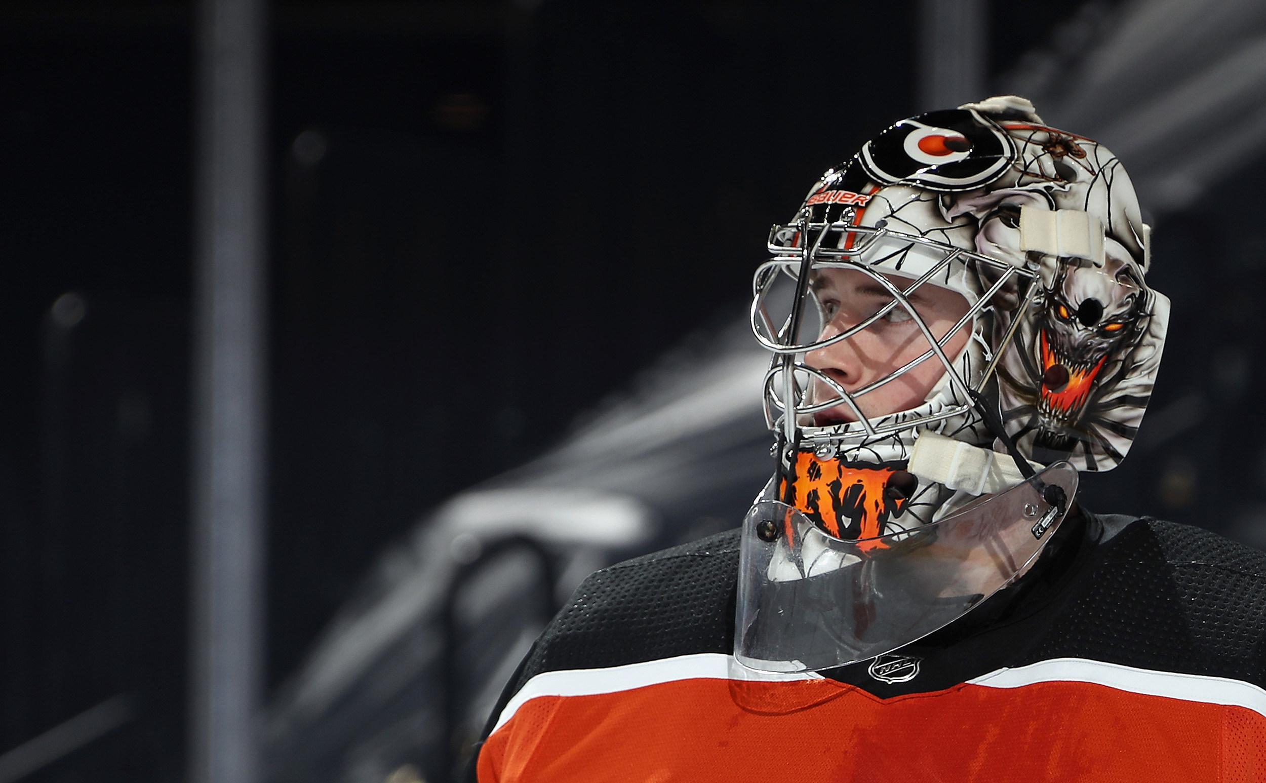 Flyers 5: Takeaways from Thursday's Flyers-Penguins Game