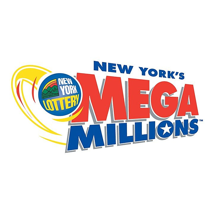 Lotto New York