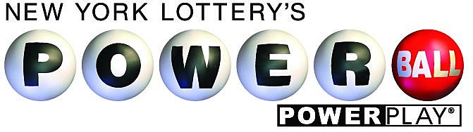 When Are New York Lottery Drawings?