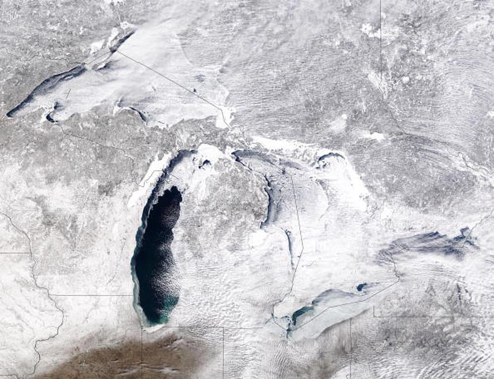 Wisconsin April Fools Day Prank >> Wisconsin Hopes To Rename Lake Michigan