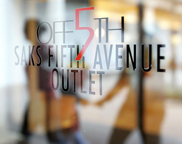 5 Best Outlet Malls Near Central New York
