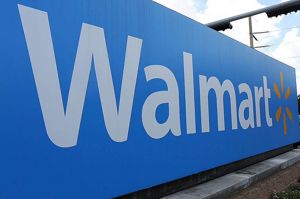 Rome Walmart Offers Online Grocery Shopping & Curb Pickup