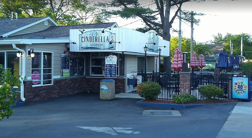 Sylvan Beach Restaurant Won T Re Open