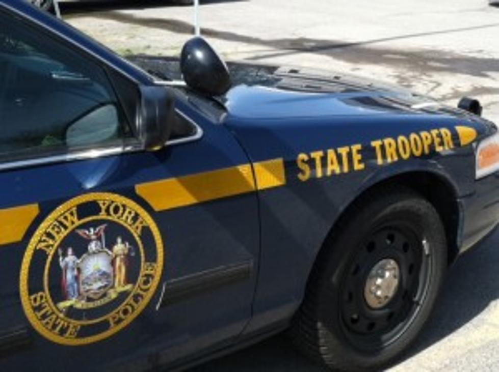 Richfield Springs Man Killed In Route 28 Crash