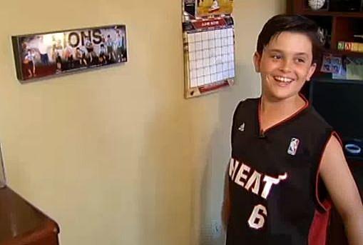 Miami Heat Good Job Good Effort Fan Identified