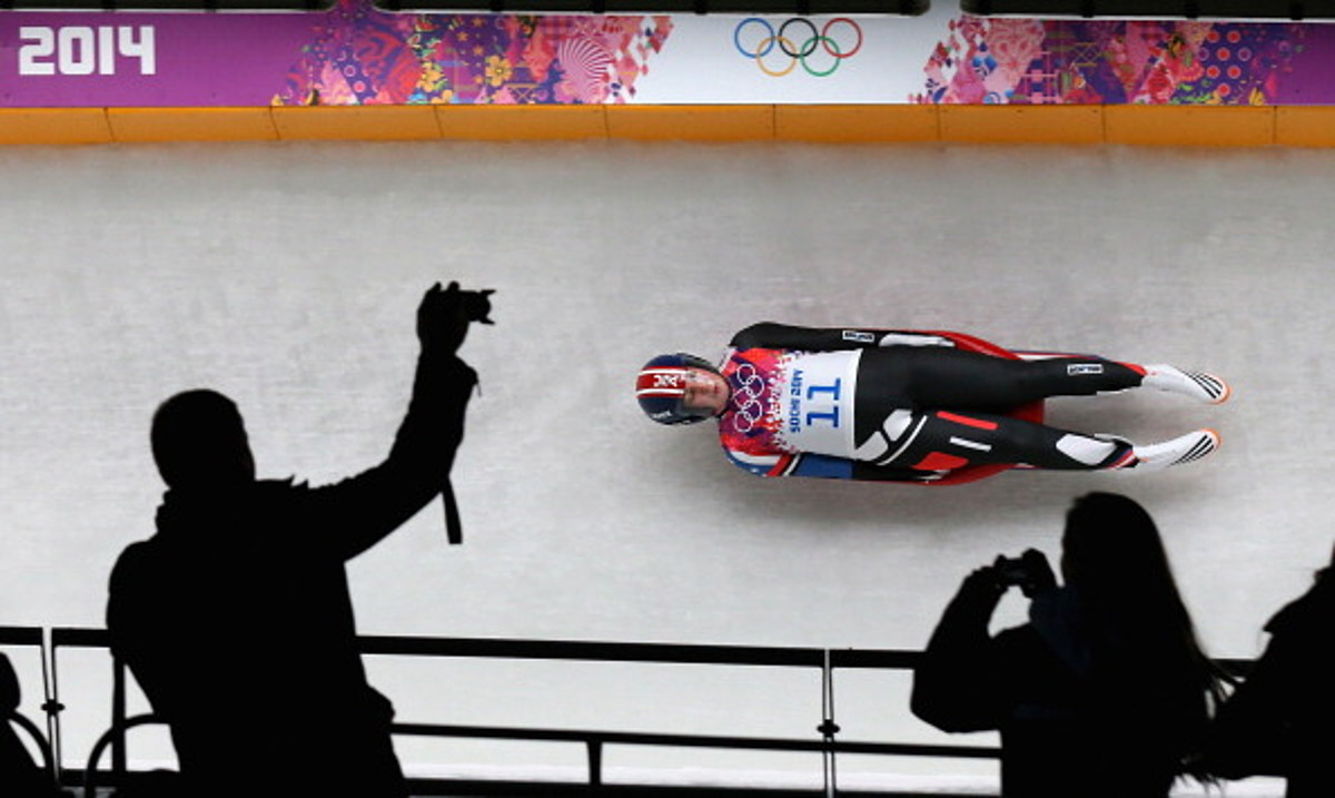 USA Luge Slider Search Coming To Utica