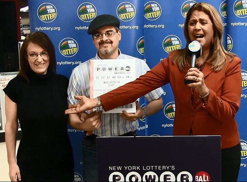 How to See if Your Powerball Ticket is A Winner