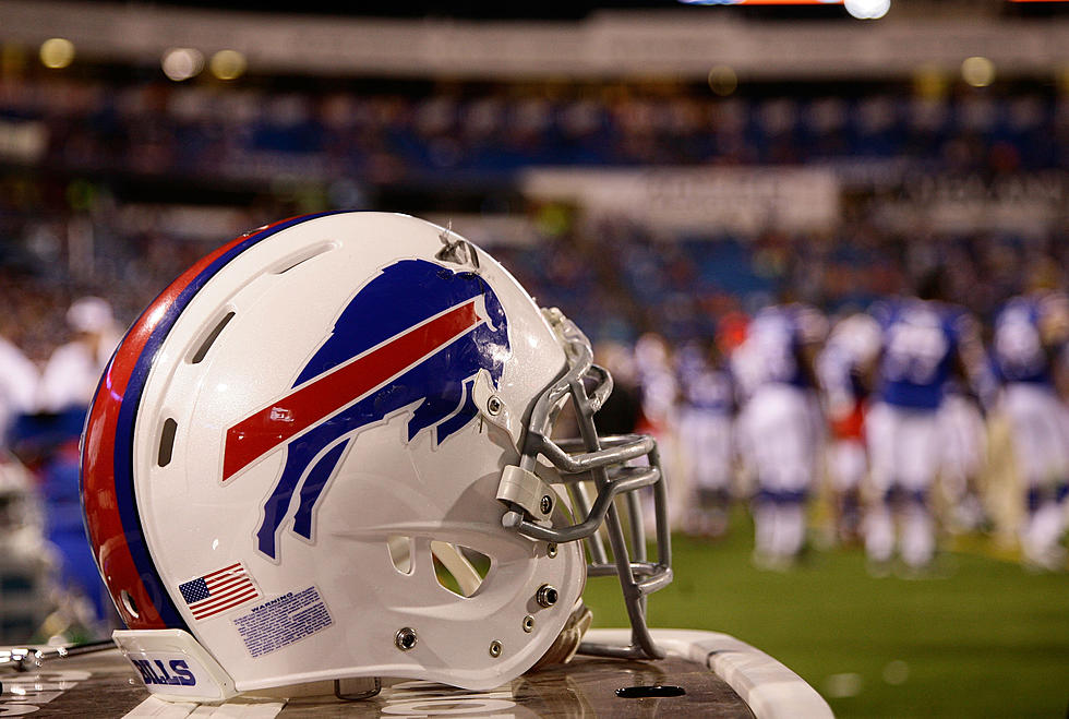 How You Could Be the Next Buffalo Bills Mascot 56fd1b8ab