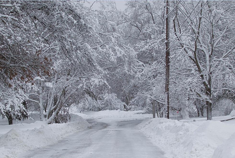 +18 - O ritual de passagem - Página 5 Snow