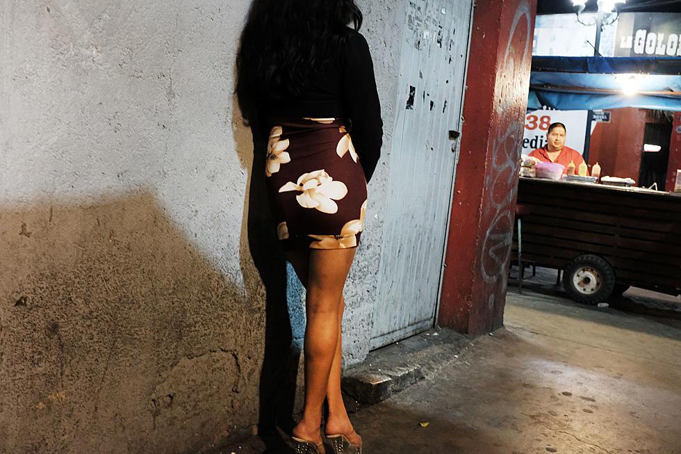 Sex mit prostituierte