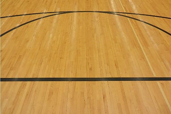 Wyoming High School Girls Basketball Standings December