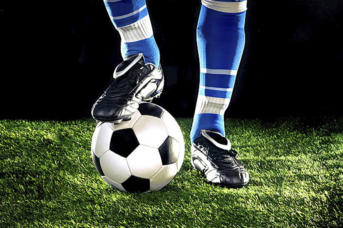 Soccer Generic 21 jpg?w=1200&h=0&zc=1&s=0&a=t&q=89.