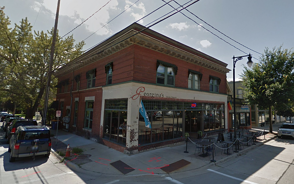 New Restaurant Replacing Closed One In Grand Rapids