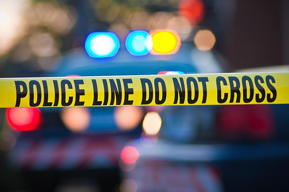 10 Car Crash Deaths in Michigan Over Memorial Day Weekend