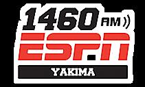 1460 ESPN Yakima