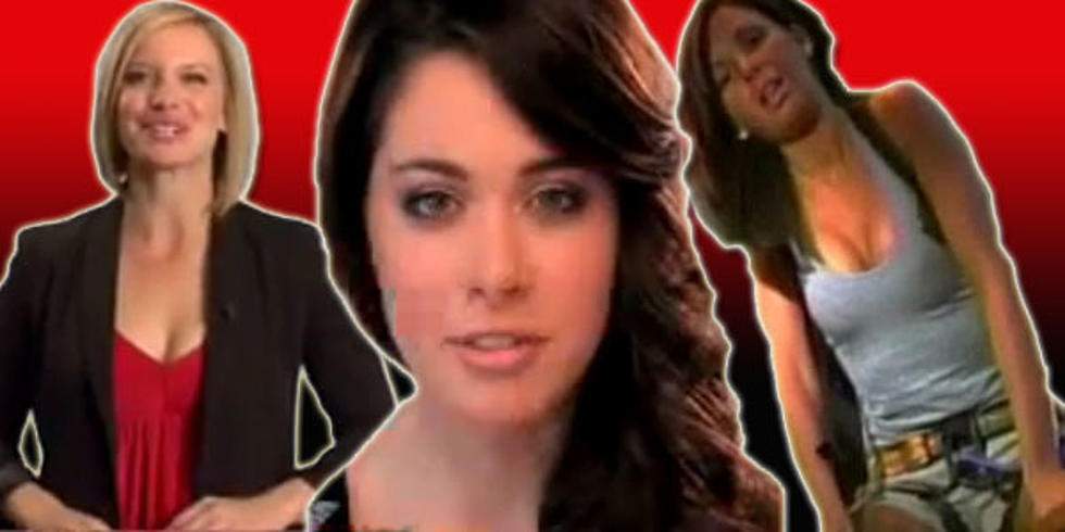 Who's The Hottest Local TV Commercial Star?