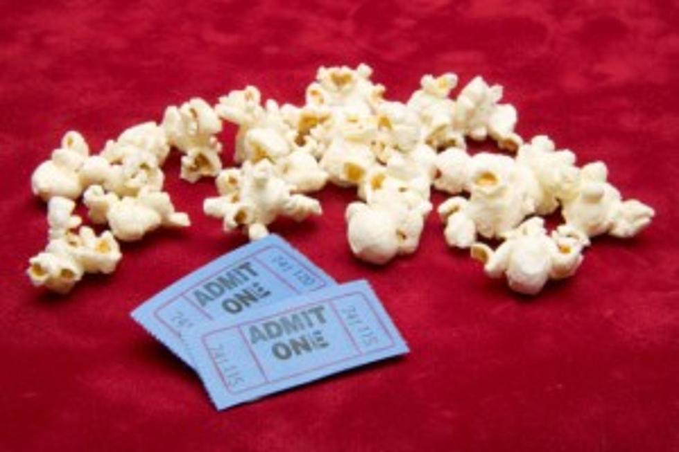 popcorn offer