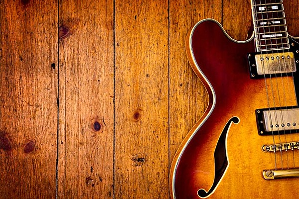 Music Store Kalamazoo : new music store opens in kalamazoo ~ Hamham.info Haus und Dekorationen