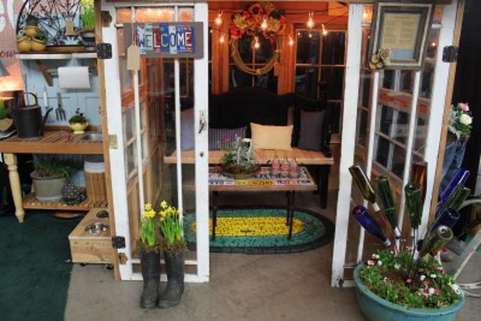 Win a Pair of Tickets to the 2019 Home and Garden Show