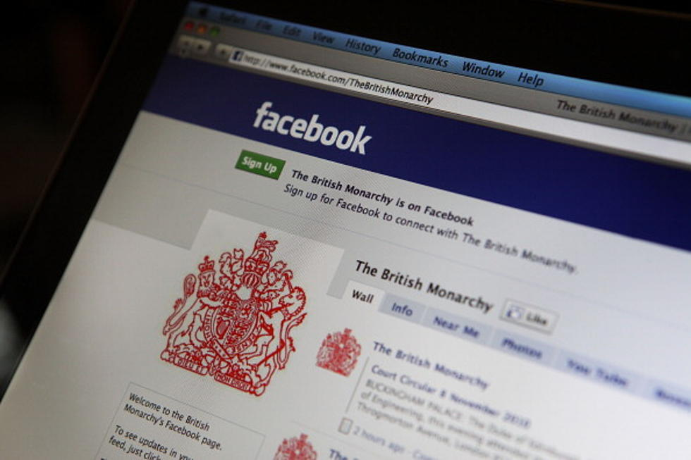 Is Facebook Shutting Down