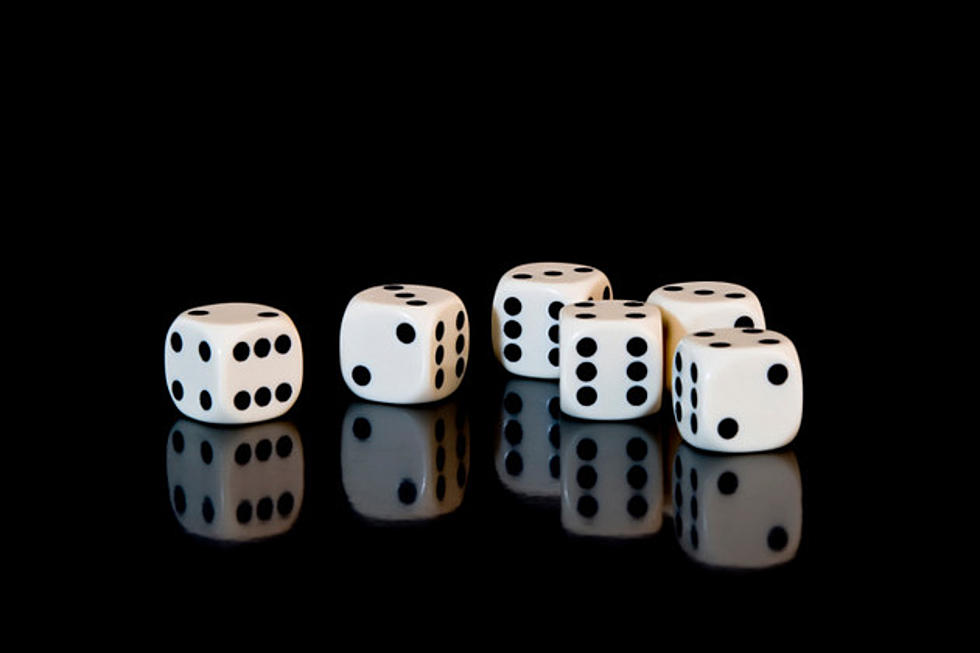 The Great Yahtzee Debate – Can You Use A Yahtzee As A Full