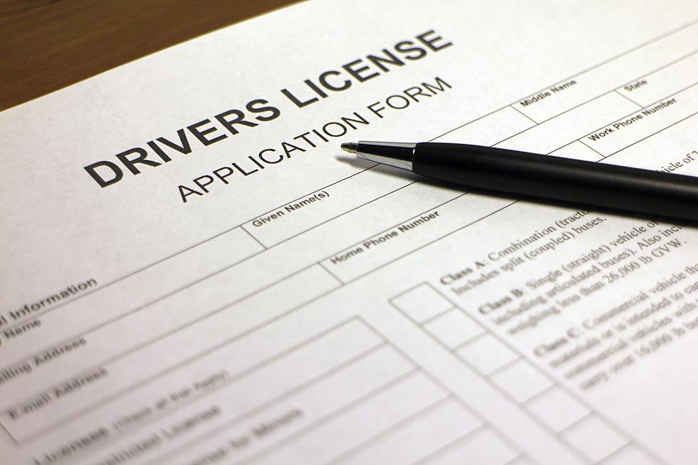 get new michigan drivers license