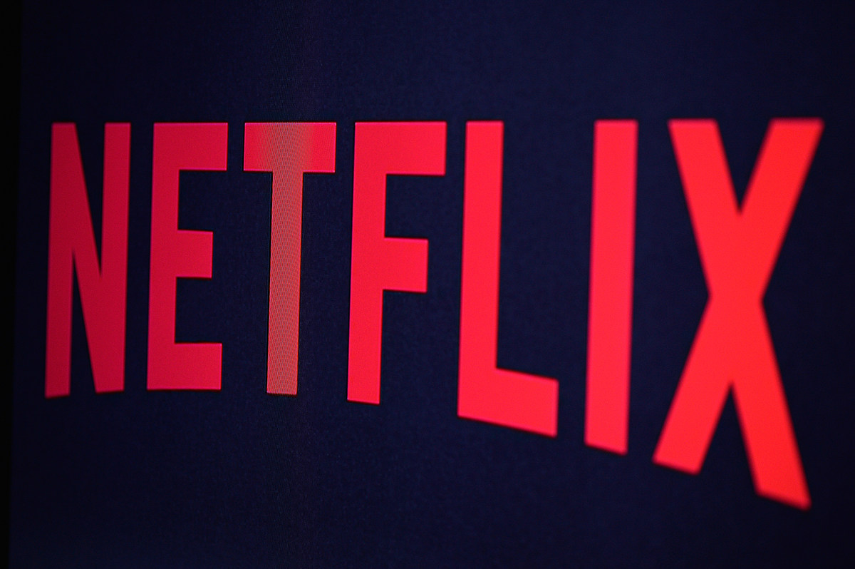 If You Have Netflix Watch Out For This Scam