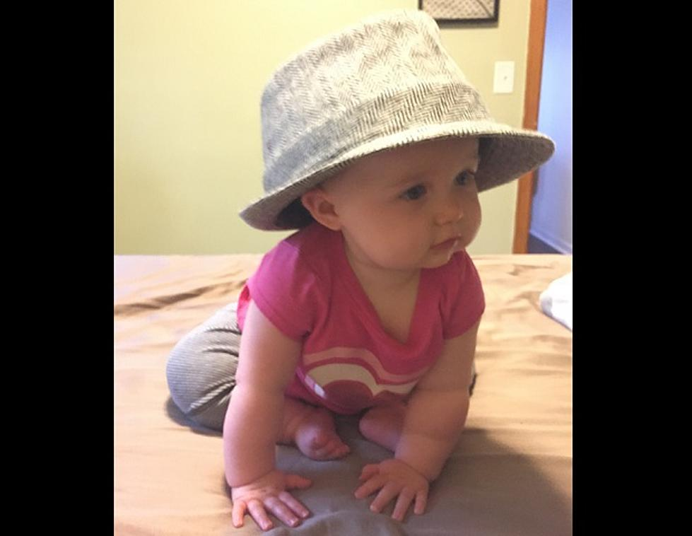 2293f44e42b Hipsters, Product Recalls, and Chubby Babies - Steve's Daddy Tips