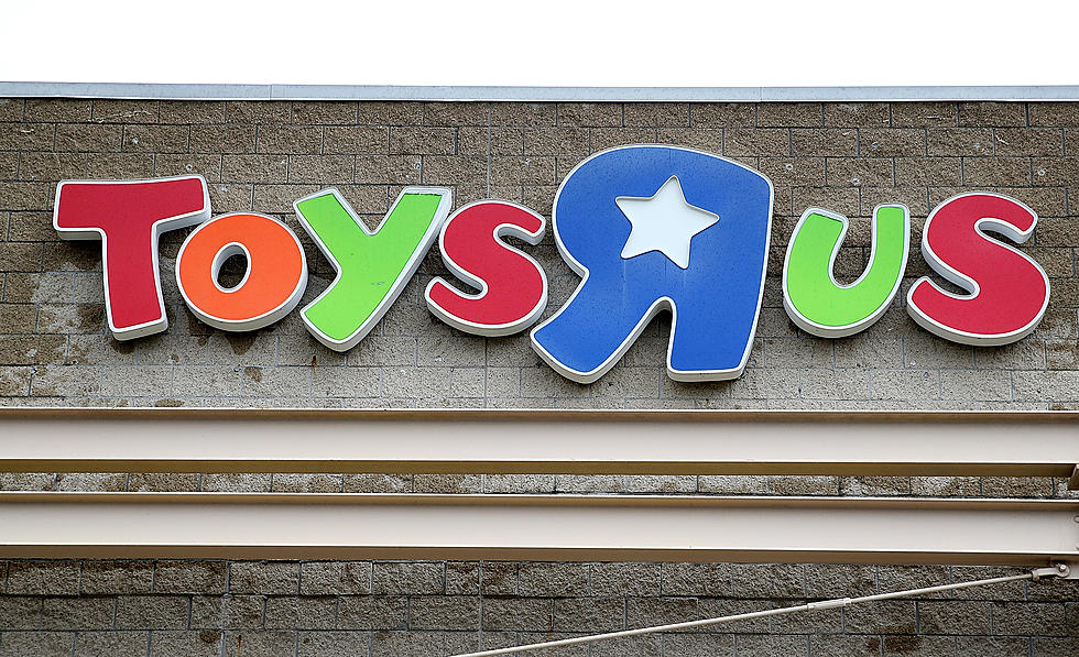 Whos Moving Into The Former West Mi Toys R Us Stores