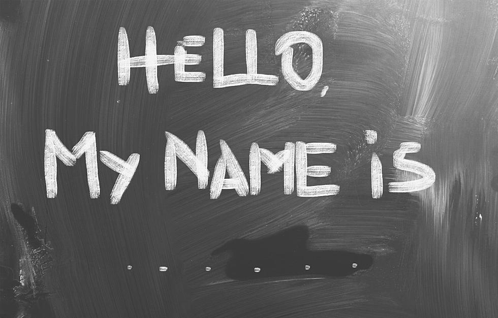 These Are The Most Common Last Names In Michigan