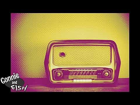 Steve's Stories - Mix 95 7FM