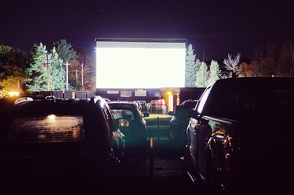 Here S A List Of All The Drive In Theaters In Michigan