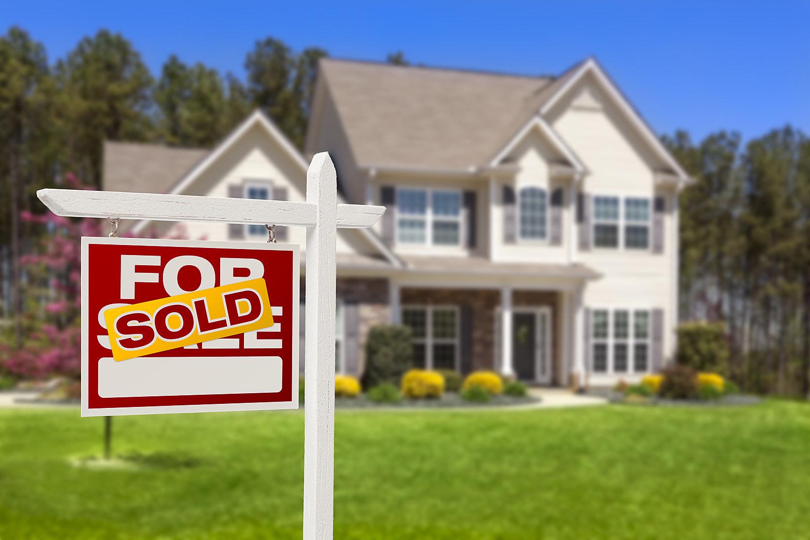 Real Estate Grand Rapids