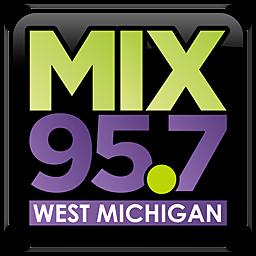 Mix 95.7FM
