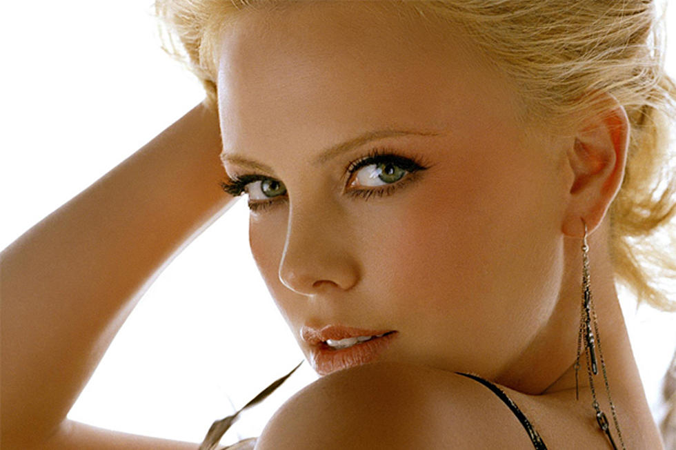 At Last  Charlize Theron Says New  Mad Max  Movie Finally Starts Shooting  in 10 Days 83b21f6205e