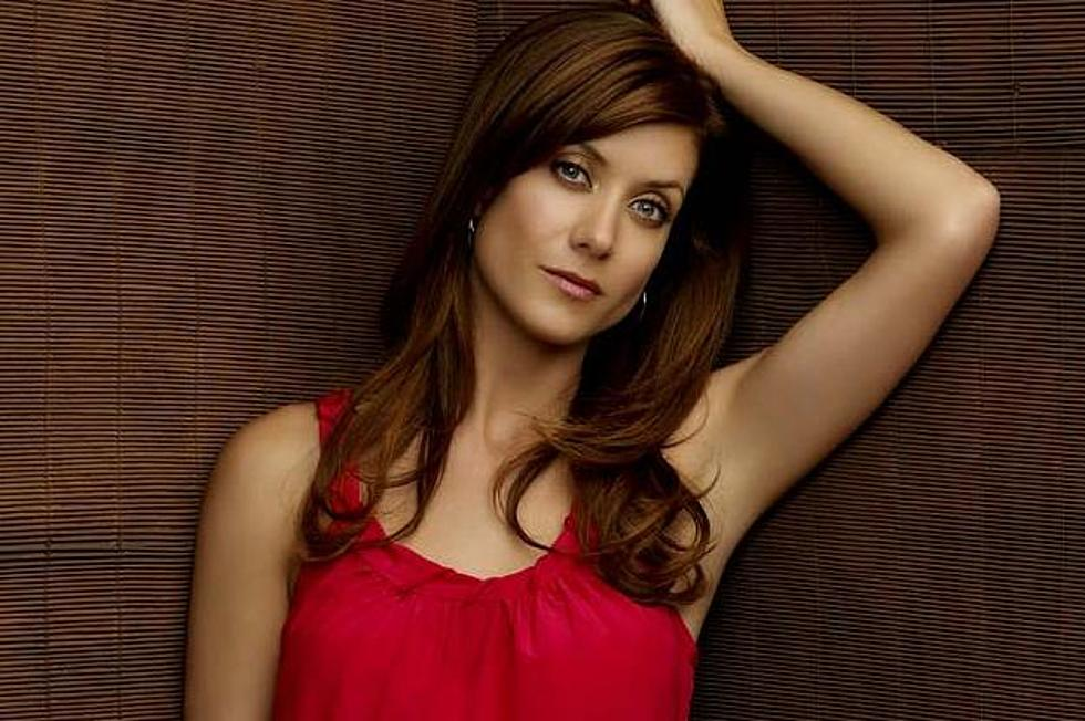 It's Confirmed! 'Private Practice' Star Kate Walsh Is