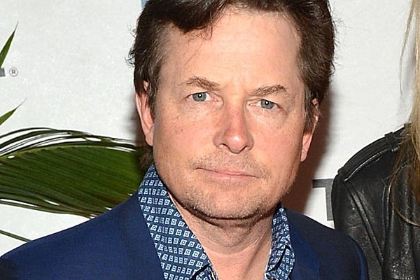 Cougar Life Reviews >> Michael J. Fox Developing New Comedy Series, But For Which Network?