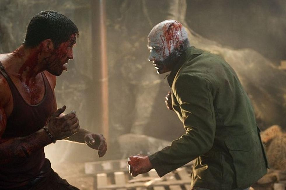 Universal Soldier: Day of Reckoning' Trailer Will Ready You for ...