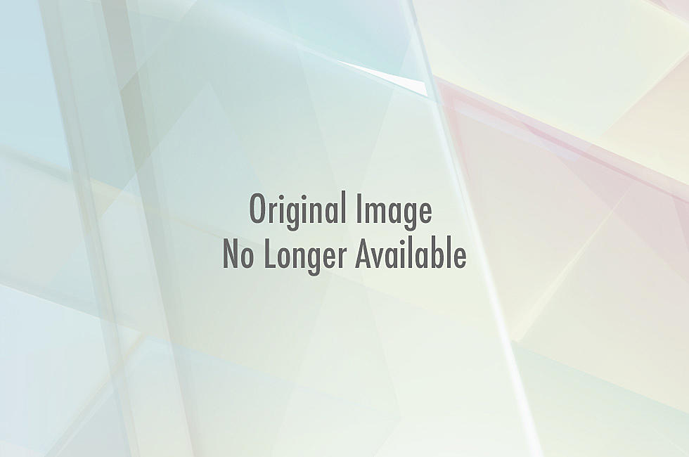 """Adele's """"Skyfall"""" Wins Best Original Song at the 2013 Oscars"""