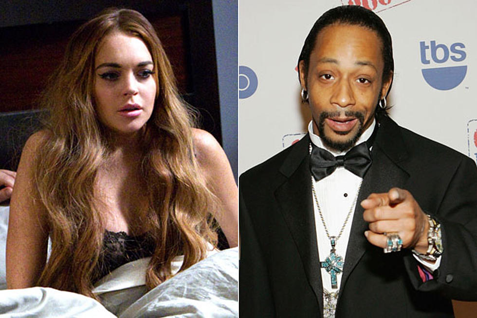 Scary Movie 5 Adds Comedian Katt Williams To The Cast