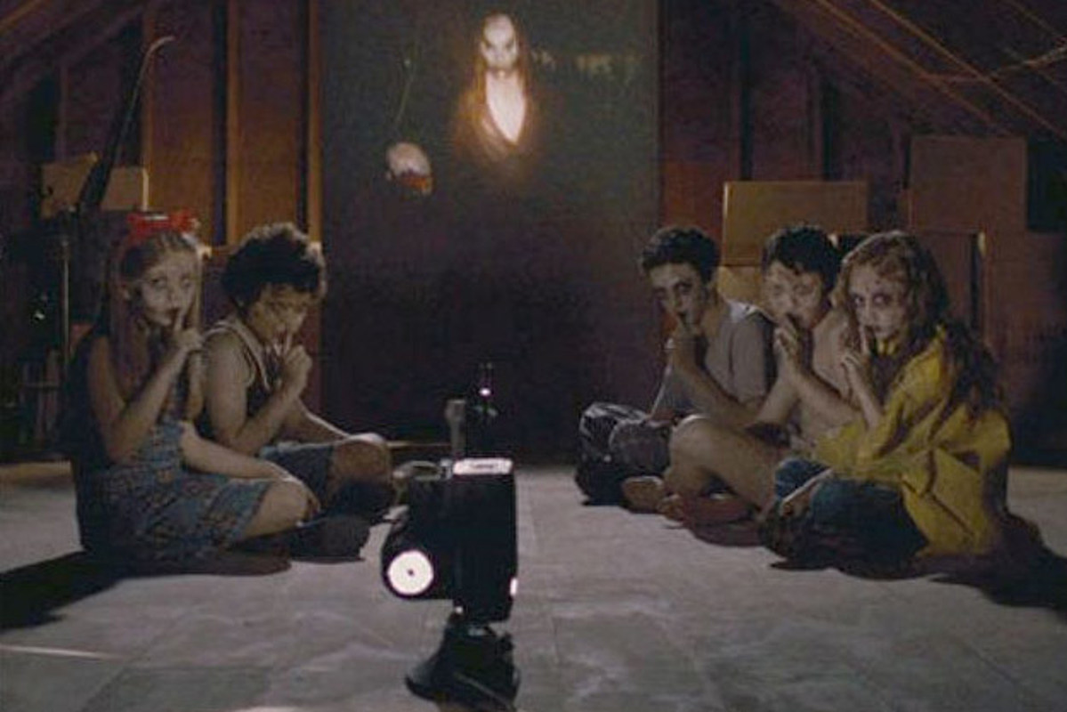Sinister 2′ – Is This the Start of a New Horror Franchise?